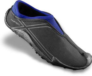 Zapatillas de Neoprene Spinit STX Anfibio