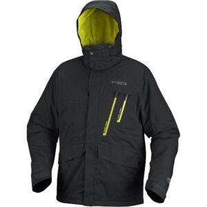 Chaqueta Columbia Rodeo II Parka Magic