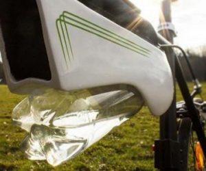 Un dispositivo que transforma el aire en agua