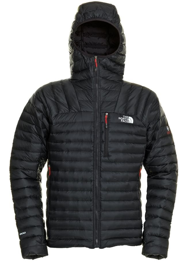 cazadoras the north face china