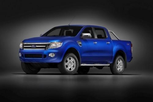 ford-ranger-2012-620x412[1]