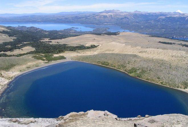 Volcan-Villa-Pehuenia-Turismo
