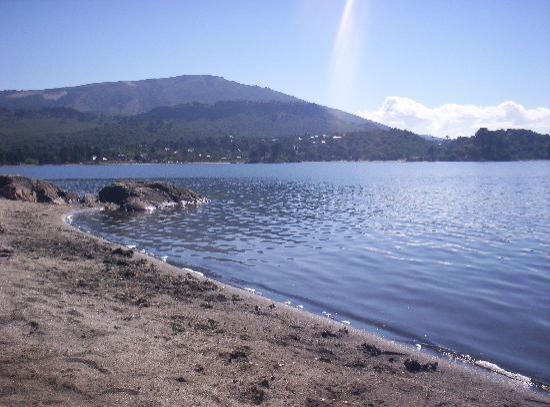 lago-alumine-villa-pehuenia