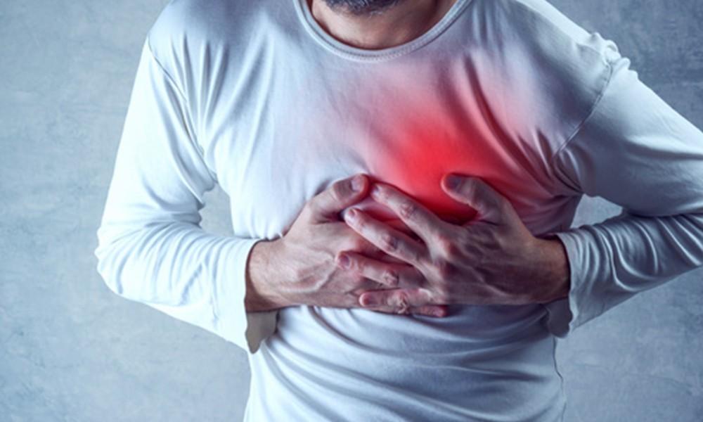 Como medir la taquicardia