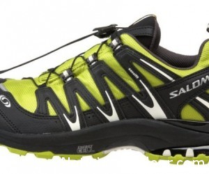 Zapatillas Salomon