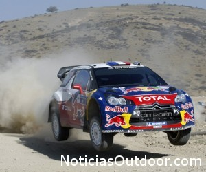 Citroen-Rally[1].jpg (74 KB)