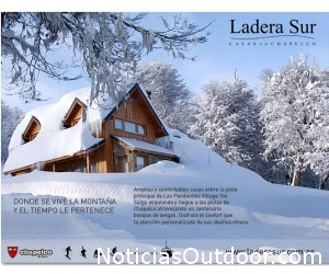 aaa-flyer-Ladera.jpg (130 KB)