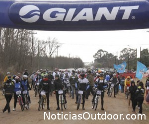 montain-bike-tandil.jpg (48 KB)