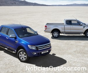 2012_ford_ranger_super_cab_03_with_4_door-4d9414f897d2e-m-930x584[1].jpg (140 KB)