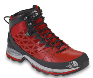 Botas de trekking The North Face